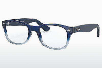 Eyewear Ray-Ban Junior RY1528 3581 - 청색