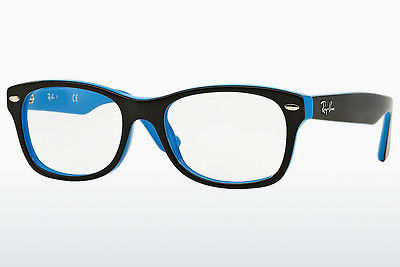 Eyewear Ray-Ban Junior RY1528 3659 - 검은색