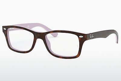Eyewear Ray-Ban Junior RY1531 3700