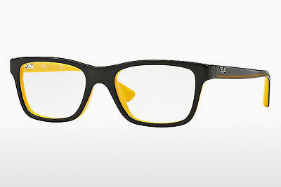 Eyewear Ray-Ban Junior RY1536 3660 - 검은색