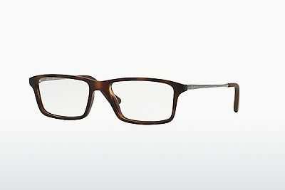 Eyewear Ray-Ban Junior RY1541 3616 - 갈색, 하바나