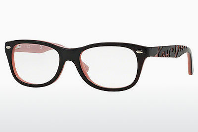 Eyewear Ray-Ban Junior RY1544 3580 - 검은색