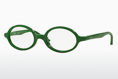 Eyewear Ray-Ban Junior RY1545 3636 - 녹색