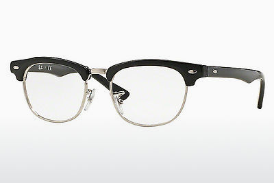 Eyewear Ray-Ban Junior RY1548 3542 - 검은색
