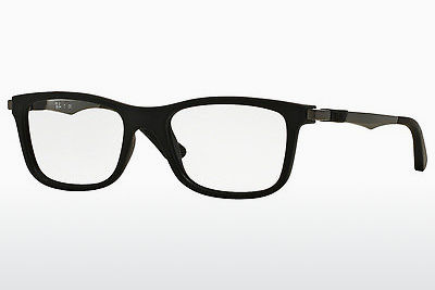 Eyewear Ray-Ban Junior RY1549 3633 - 검은색