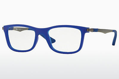 Eyewear Ray-Ban Junior RY1549 3655 - 청색