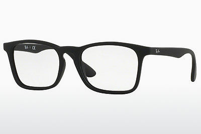 Eyewear Ray-Ban Junior RY1553 3615 - 검은색