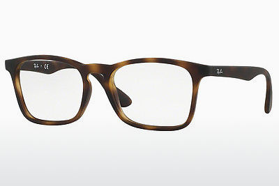 Eyewear Ray-Ban Junior RY1553 3616 - 갈색, 하바나