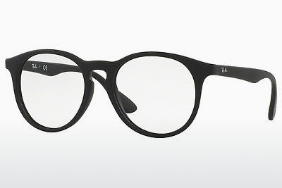 Eyewear Ray-Ban Junior RY1554 3615 - 검은색