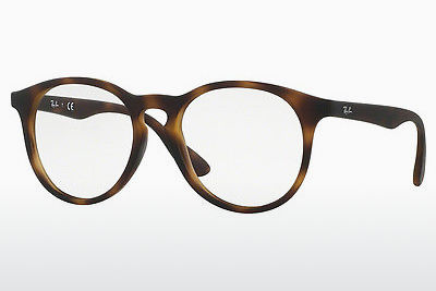 Eyewear Ray-Ban Junior RY1554 3616 - 갈색, 하바나
