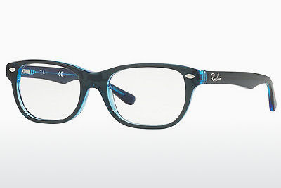 Eyewear Ray-Ban Junior RY1555 3667 - 청색