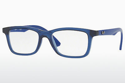 Eyewear Ray-Ban Junior RY1562 3686 - 투명, 청색