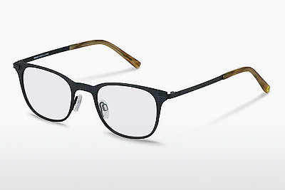 Eyewear Rocco by Rodenstock RR203 A