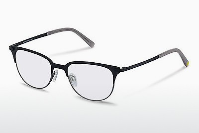 Eyewear Rocco by Rodenstock RR204 A