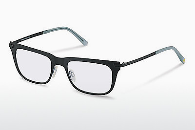 Eyewear Rocco by Rodenstock RR208 A