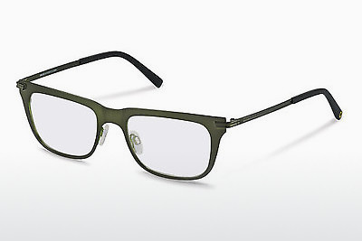 Eyewear Rocco by Rodenstock RR208 C - 녹색