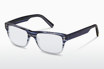 Eyewear Rocco by Rodenstock RR402 C - 청색