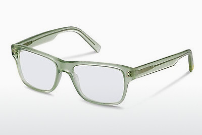 Eyewear Rocco by Rodenstock RR402 D - 녹색
