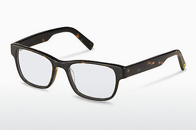 Eyewear Rocco by Rodenstock RR405 A - 갈색, 하바나