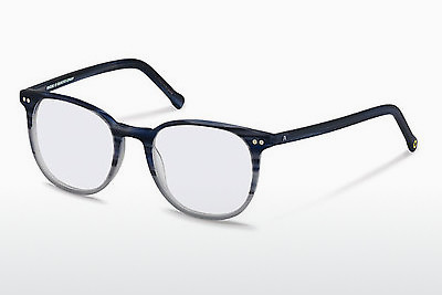 Eyewear Rocco by Rodenstock RR419 C - 청색