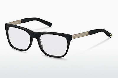 Eyewear Rocco by Rodenstock RR422 A - 검은색
