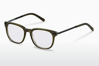 Eyewear Rocco by Rodenstock RR427 C - 녹색