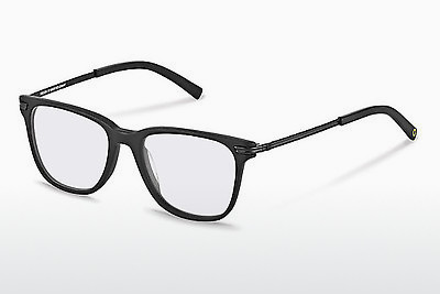 Eyewear Rocco by Rodenstock RR428 A - 검은색