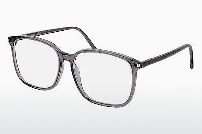 Eyewear Saint Laurent SL 107 004 - 회색