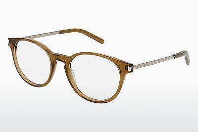 Eyewear Saint Laurent SL 25 007 - 녹색