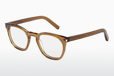 Eyewear Saint Laurent SL 30 004 - 녹색