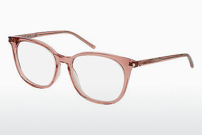 Eyewear Saint Laurent SL 38 005 - 핑크색