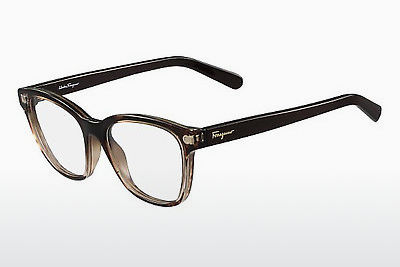 Eyewear Salvatore Ferragamo SF2766 214 - 거북이 무늬