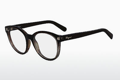 Eyewear Salvatore Ferragamo SF2767 214 - 거북이 무늬