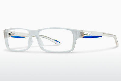 Eyewear Smith BROADCAST XL 2KD