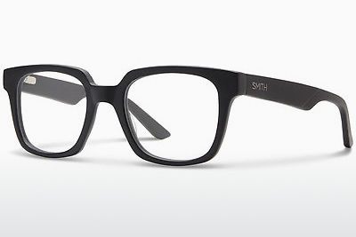 Eyewear Smith CASHOUT 807 - 검은색