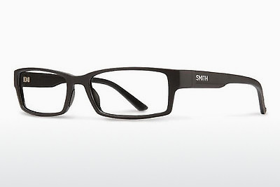 Eyewear Smith FADER 2.0 DL5 - 검은색