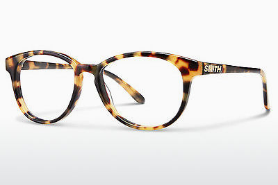 Eyewear Smith FINLEY 0B9