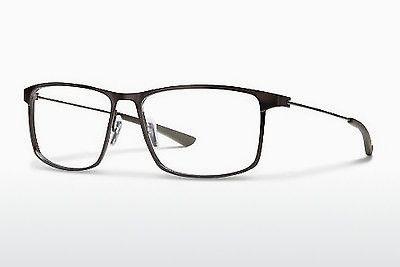 Eyewear Smith INDEX56 FRG - 회색