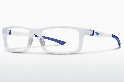 Eyewear Smith PARAMOUNT QM4