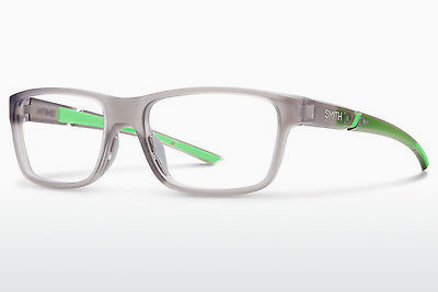 Eyewear Smith RELAY SE8 - 흰색