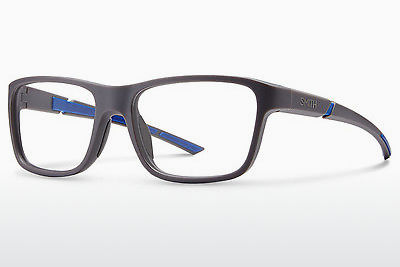 Eyewear Smith RELAY XL 8HT
