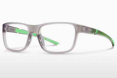 Eyewear Smith RELAY XL SE8