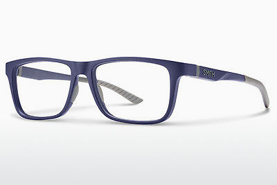 Eyewear Smith SMITH DAYLIGHT 4NZ