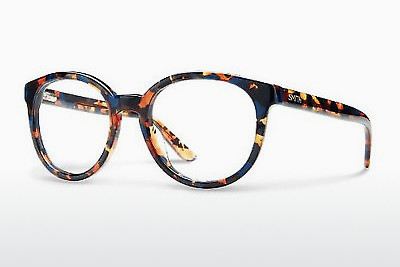 Eyewear Smith SMITH ELISE TL3 - 갈색, 하바나