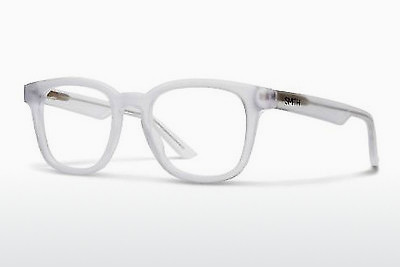 Eyewear Smith UPTAKE 900 - 흰색