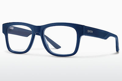 Eyewear Smith WORKSHOP M23