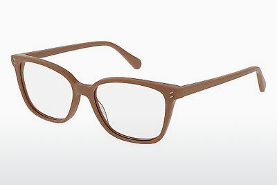 Eyewear Stella McCartney SC0079O 003 - 핑크색