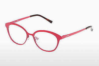 Eyewear Sting VS4879 08DB
