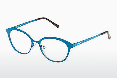 Eyewear Sting VS4879 08GC