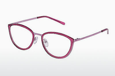 Eyewear Sting VS4882 08MF